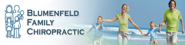 St Louis Chiropractor - Sellmeyer Chiropractic in St Louis South & West County